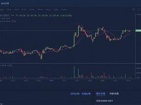 币币交易/合约交易源码/杠杆交易/原生双app