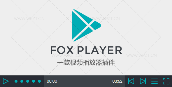 foxplayer.png